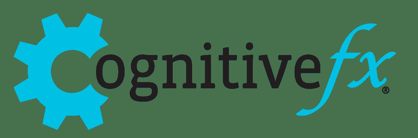 Cognitivefxusa