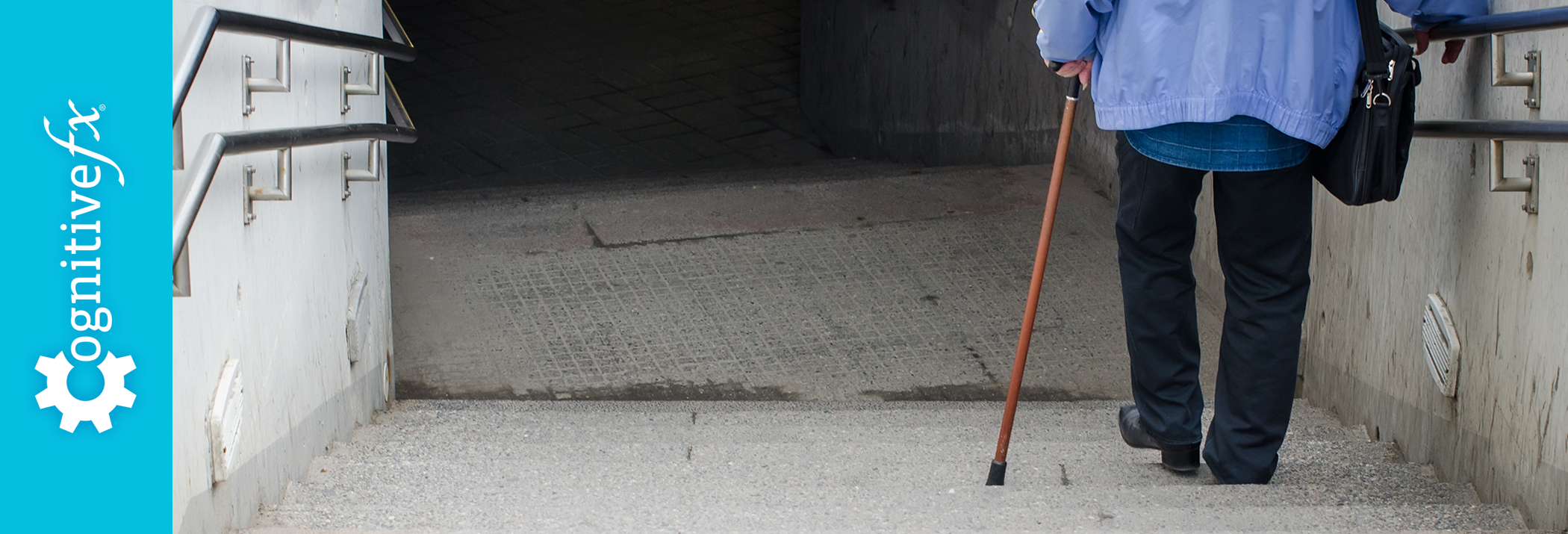 8 Fall Prevention Tips for your Grandparents