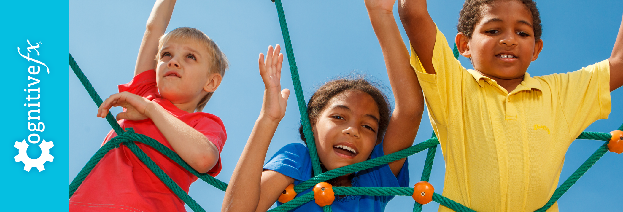 8 Guidelines to Reduce the Risk of a Brain Injury for Children