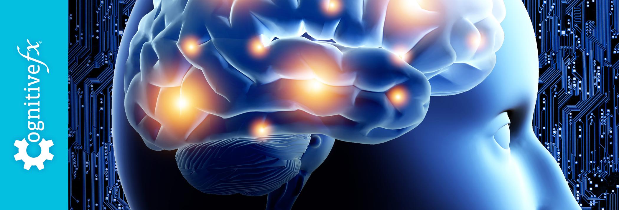What is EPIC Concussion Treatment?