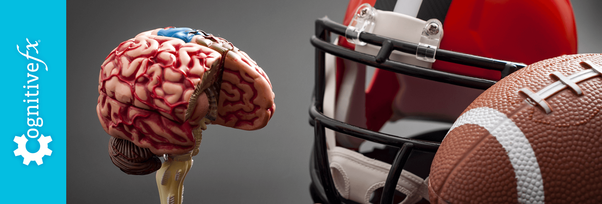 Symptoms of a Concussion: What They Are, How Long They Last, and When to Get Help